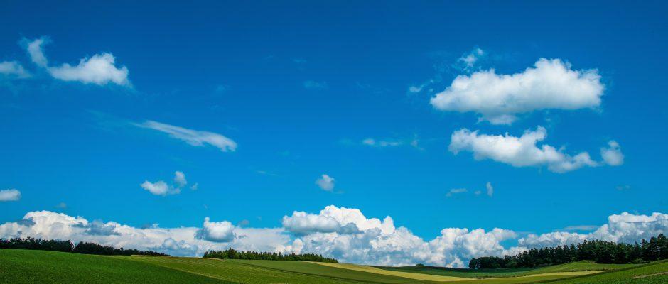 十勝帯広市近郊音更町のドリームサポート(ドリサポ)イメージ写真
