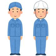 ビート堆積場パイラー操作作業員の職業、求人イメージ写真