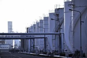 製糖工場内作業スタッフ(派遣)の職業、求人イメージ写真